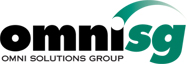 OMNI Solutions Group